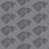 Stark Crest