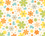 Gray-spring-orange_main-pattern_thumb