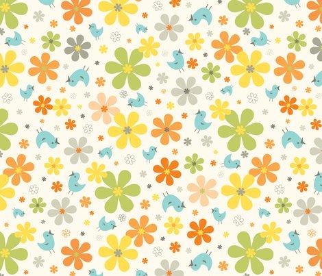Rgray-spring-orange_main-pattern_shop_preview