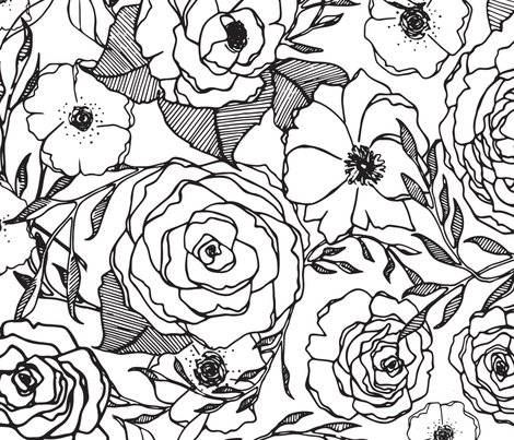 Floral_pattern_new_shop_preview