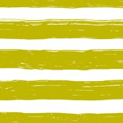 Bristle-stripes-pear-white_30x18_300_shop_thumb