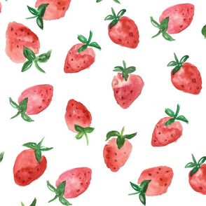 strawberry_square