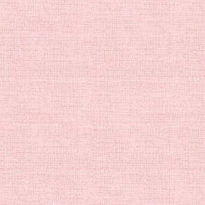 Linen Blush Pink 2