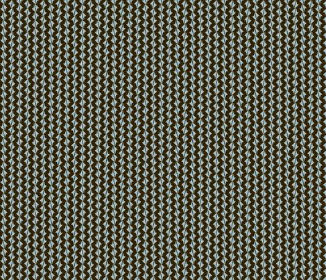 Dark Breeze fabric by edjeanette on Spoonflower - custom fabric