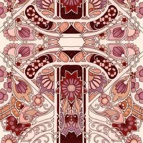 Florabunda of Wondah