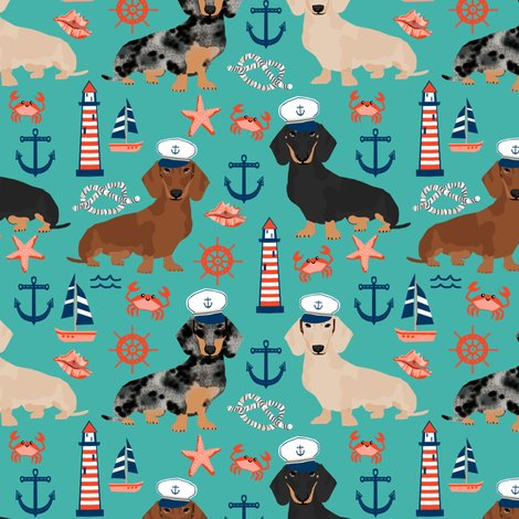 Rdoxie_nautical_2_shop_preview
