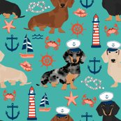 Rdoxie_nautical_2_shop_thumb