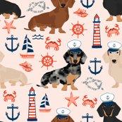 Rdoxie_nautical_3_shop_thumb