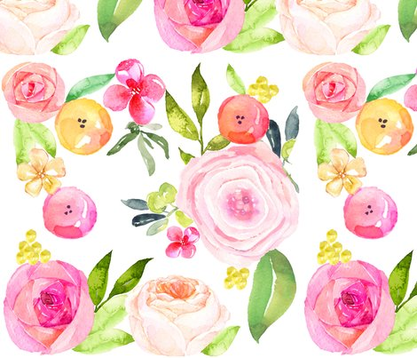 Rrevised_floral__shop_preview