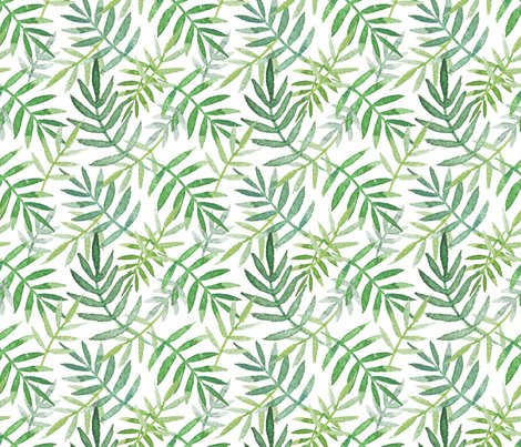 Rpalmleaves-green_shop_preview