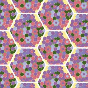 hydrangeas_in_hexagons