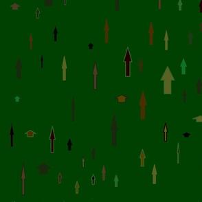arrows_camoflage