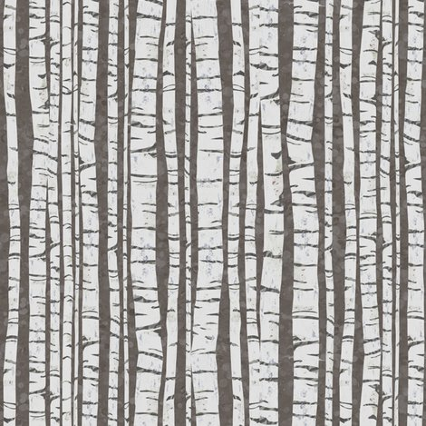 Rrrrrbirchtree_pattern_warmgray_shop_preview