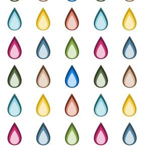 Raindrops_3_drops_multi_on_white_spring_17_b
