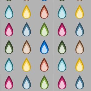 Raindrops_3_drops_multi_on_grey_spring_17_b