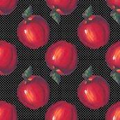 Rrrred_apples_up_down_dot_7_shop_thumb