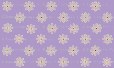 flowerpetalsonlilac