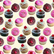 Rrcupcakes_pattern_for_spoonflower_2_shop_thumb