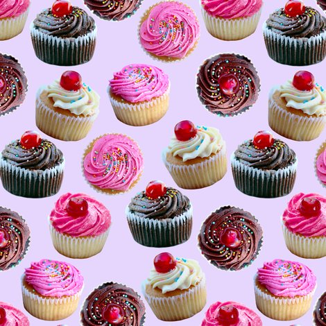 Rcupcake_pattern_for_spoonflower_shop_preview