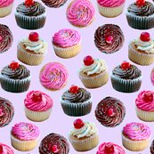 Rcupcake_pattern_for_spoonflower_shop_thumb