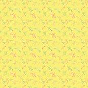Indiansummer_poisonedarrows_yellow_shop_thumb