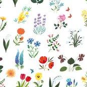 Ralain-gree-flowers_shop_thumb