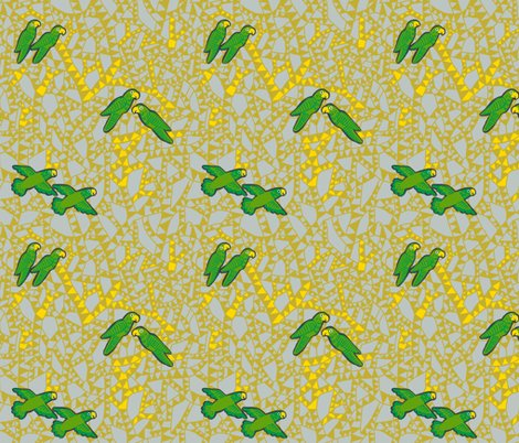 Rold_married_parrots_1r_shop_preview