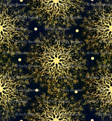Mandala Sparklers