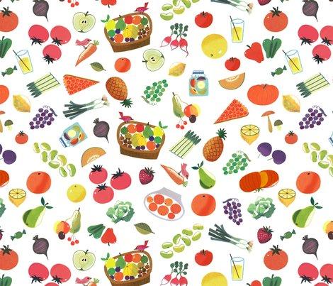 Ralain-gree-fabric-fruits_shop_preview