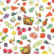 Ralain-gree-fabric-fruits_shop_thumb