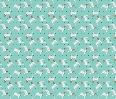 Rpolka_dot_goat_-_teal_shop_preview