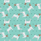 Rpolka_dot_goat_-_teal_shop_thumb