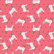 Rpolka_dot_goat_-_pink_shop_thumb