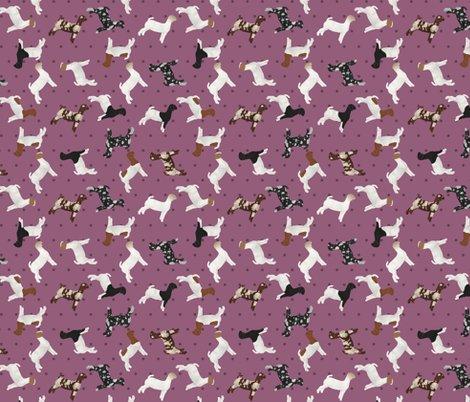 Goats_mixed_breed_lilac_polkadot_shop_preview