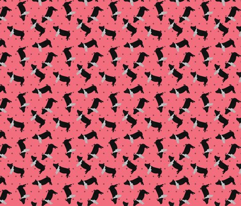 Rrrpolka_dot_pig_-_belted_-_pink_shop_preview