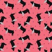 Rrrpolka_dot_pig_-_belted_-_pink_shop_thumb