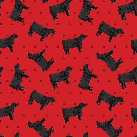 Rpolka_dot_steers_-_black_-_red_shop_preview