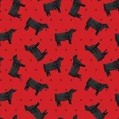 Rpolka_dot_steers_-_black_-_red_shop_thumb