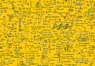 Physics Equations - Custom