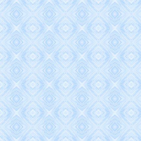 Rpastel_blue_diagonal_shop_preview