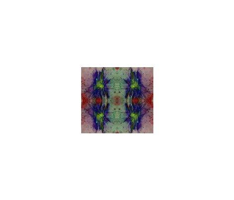 Rrr1-1-080317_____________shop_preview