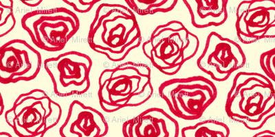 Roses 2 (Big)