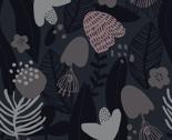 Rmeerianneli_botanical_yardage_tile_150_thumb