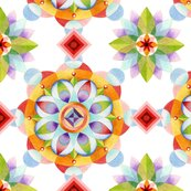 Rrpatricia-shea-designs-beaux-arts-mandala-2-300-16_shop_thumb