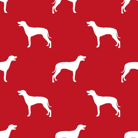 Rweimaraner_sil_red_shop_preview