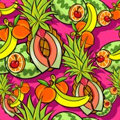 Rrrfruit_salad_swatch_final__1_png_shop_thumb