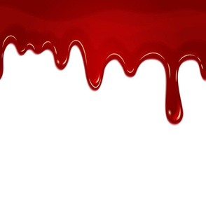 Bloody panel 2