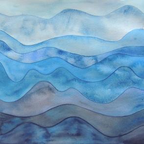 Blue_waves_square