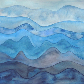 Blue_waves_rect