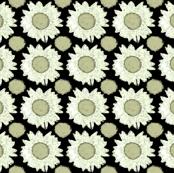 Flower Field Mod